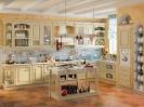Кухни Классика_2